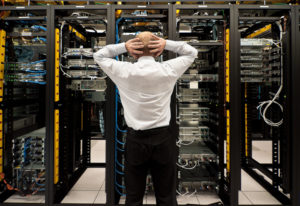 Disaster Recovery: Why It's Important and How to Implement It