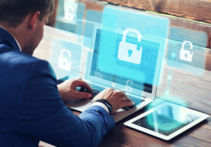 Cybersecurity in the New Year: What SMBs Need to Know