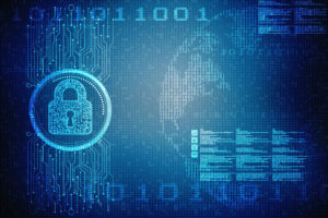 Responding to the Inevitability of a Cyberattack