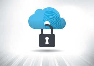 Cloud security is complex, but there are strategies appropriate for public, private, hybrid and multi-cloud solutions.