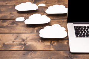 Seven Initial Steps for a Successful Cloud Transition