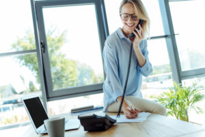 Upgrading to SIP Trunking: What You Need to Know