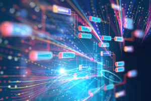 What Savvy Leaders Know About the Potential of Big Data