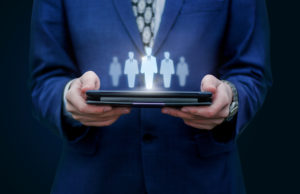 UCaaS Equips a Mobile Workforce