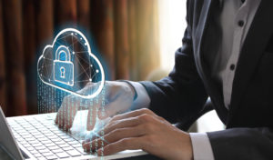 Making the Case for Improved Cloud Security
