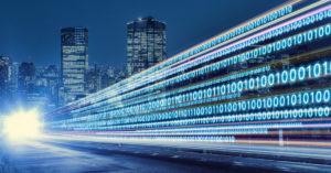 Avoiding disruption in the digital transformation process.