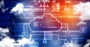 Cloud Security: Finding the Weak Links and Reducing Risk