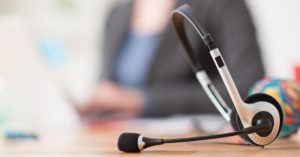 Improving Performance at Your Call Center One Metric at a Time
