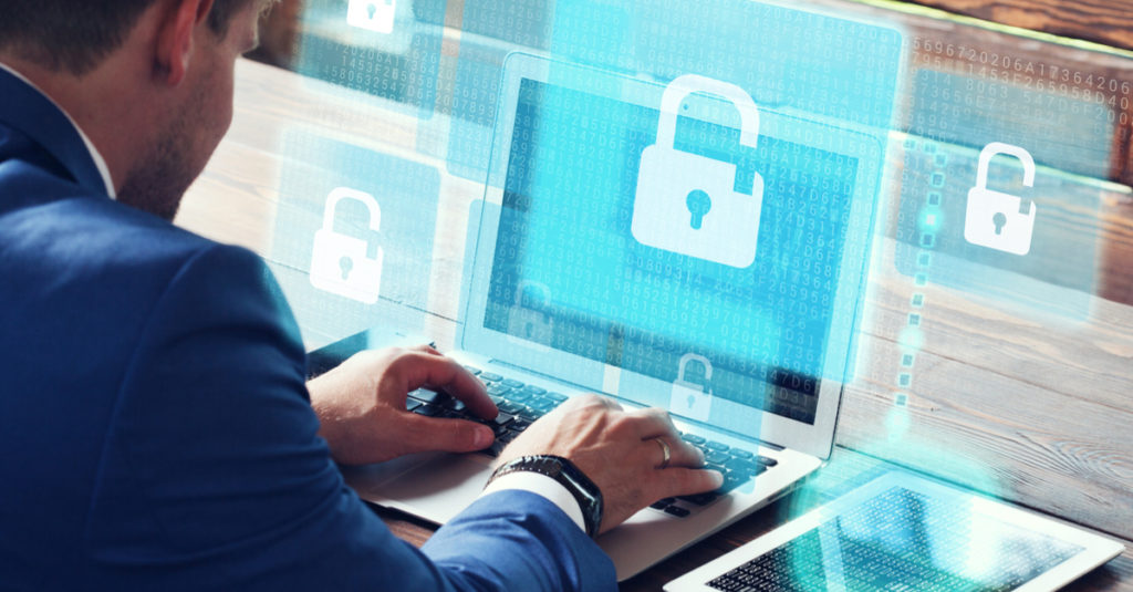 With the expanded security plane in the cloud era, enterprises must develop an elastic security policy.