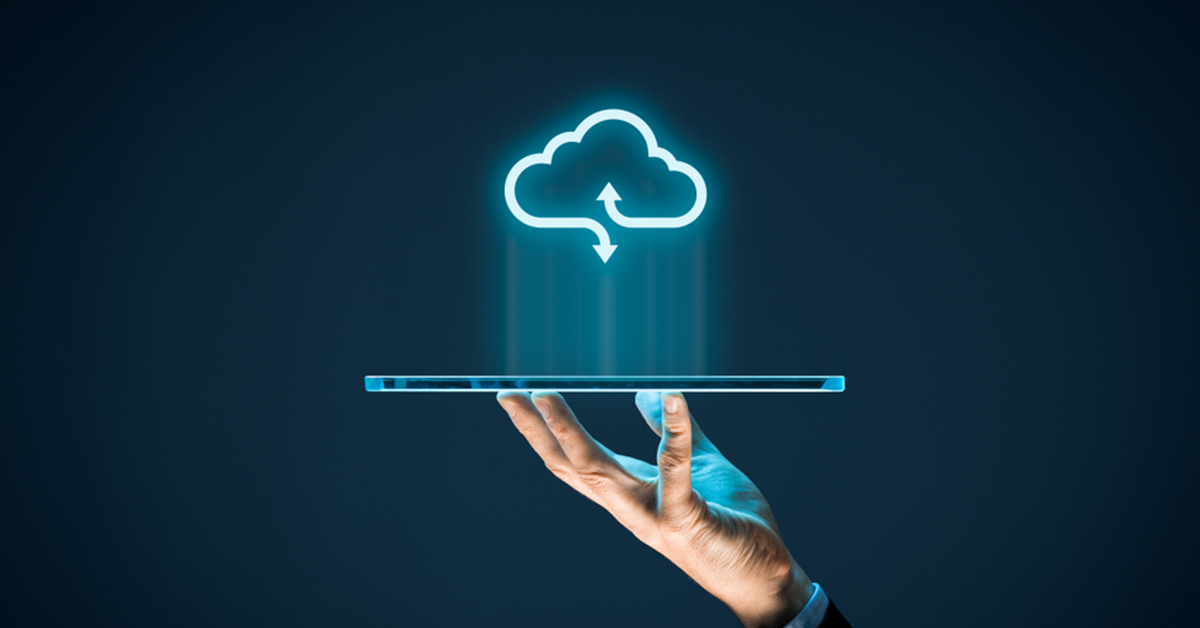 If your enterprise still maintains on-site databases, it may be time to consider moving to the cloud.