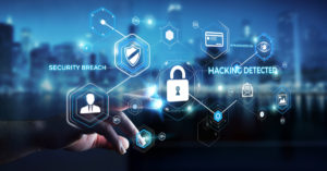 Learn About the New Channels of Cyber Attacks