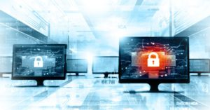 Solving SD-WAN Security Challenges