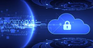 Cyber Security and a Safer Approach to Cloud-Based Tech